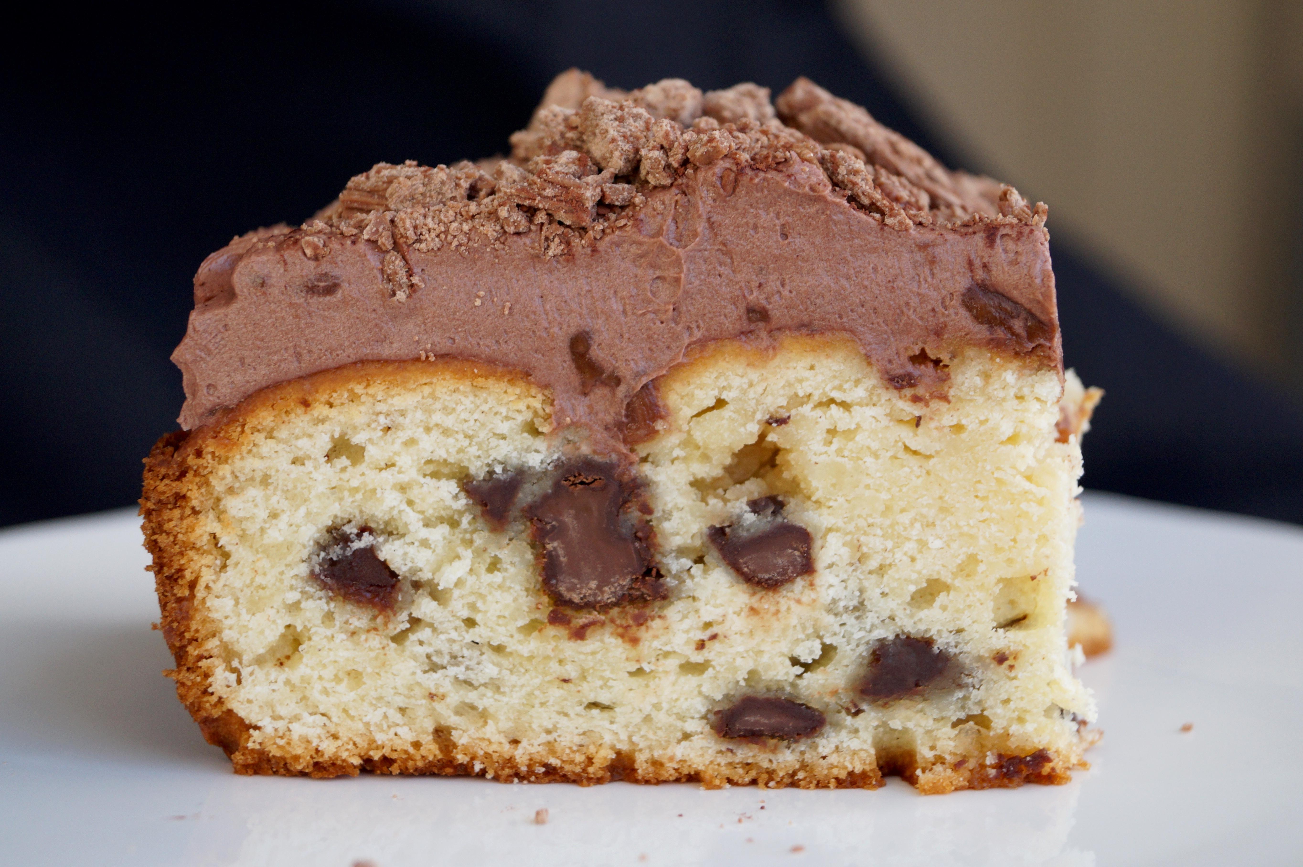 Mars Bar Cake Recipe Uk