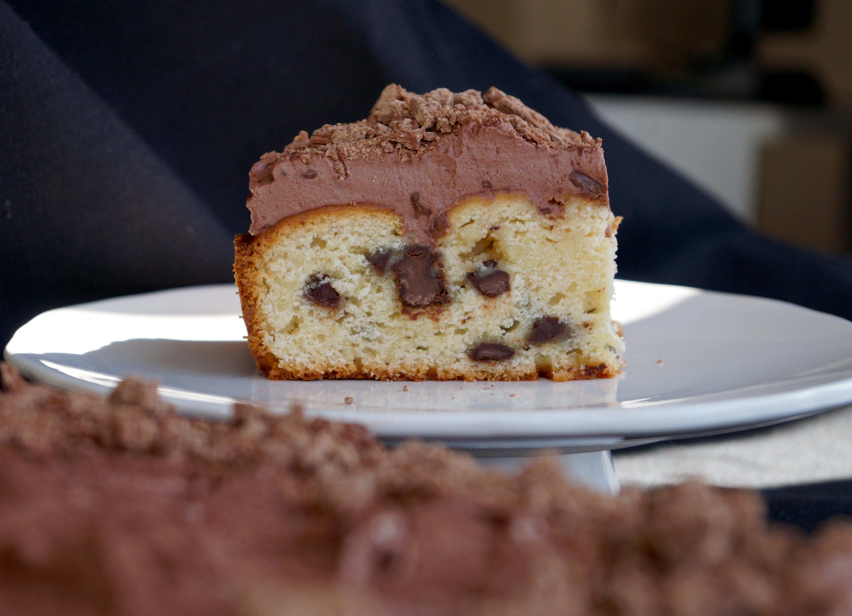 Barefoot Contessa Chocolate Cake Hershey S Syrup